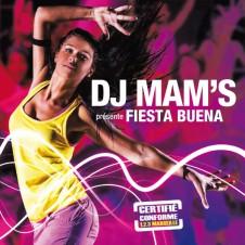 Fiesta Buena (remixes)